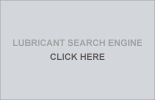 LUBRICANT SEARCH ENGINE