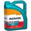 Repsol Elite Evolution 5W40