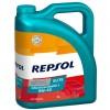 Repsol Elite Evolution Power 2 0W30